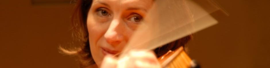Afbeeldingsresultaat voor janneke van Prooijen afbeelding
